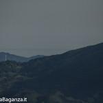 Panorama (402) Monte Pelpi