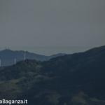 Panorama (403) Monte Pelpi