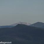 Panorama (404) Monte cusna