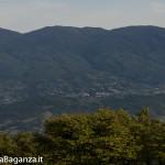 Panorama (410) Val Gotra