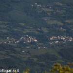 Panorama (411) Monte Pelpi