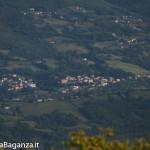 Panorama (412) Monte Pelpi