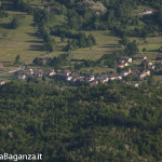 Panorama (427) Monte Pelpi