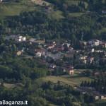 Panorama (429) Monte Pelpi