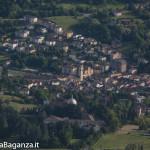 Panorama (430) Monte Pelpi