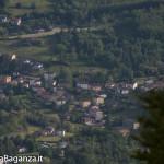 Panorama (431) Monte Pelpi