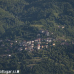 Panorama (432) Monte Pelpi