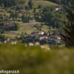 Panorama (433) Monte Pelpi
