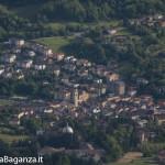 Panorama (434) Monte Pelpi