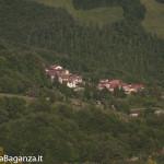 Panorama (438) Monte Pelpi