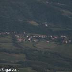 Panorama (439) Monte Pelpi