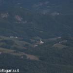 Panorama (440) Monte Pelpi