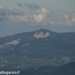 Panorama (441) Monte Cervellino