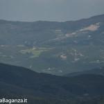 Panorama (442) Monte Pelpi