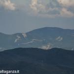 Panorama (443) Monte Pelpi