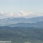 Panorama (444) Monte Pelpi
