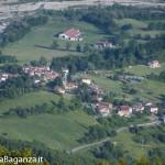 Panorama (447) Monte Pelpi