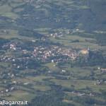 Panorama (449) Monte Pelpi