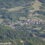 Panorama (451) Monte Pelpi