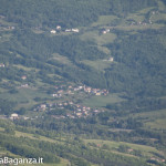Panorama (452) Monte Pelpi