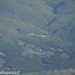 Panorama (453) Monte Pelpi