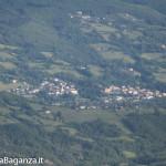 Panorama (454) Albareto