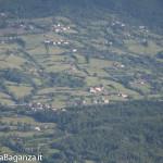 Panorama (455) Monte Pelpi