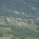 Panorama (456) Monte Pelpi