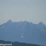Panorama (457) Apuane
