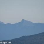 Panorama (458) Apuane