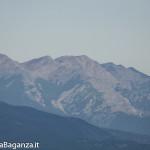 Panorama (459) Monte Orsaro