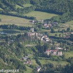 Panorama (460) Monte Pelpi