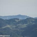 Panorama (462) Monte Pelpi