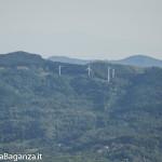 Panorama (463) Monte Pelpi