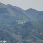 Panorama (464) Monte Pelpi