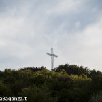 Panorama (465) Monte Pelpi
