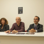 Premio Internazionale Giorgio Gaslini (106) Borgotaro