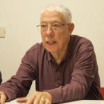 Premio Internazionale Giorgio Gaslini (108) Borgotaro