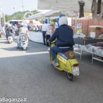 Raduno Lambretta Club Parma (116) Fiera Porcino Albareto