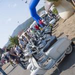 Raduno Lambretta Club Parma (155) Fiera Porcino Albareto