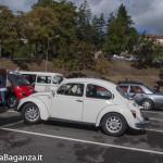 Raduno di auto storiche (107) Borgotaro