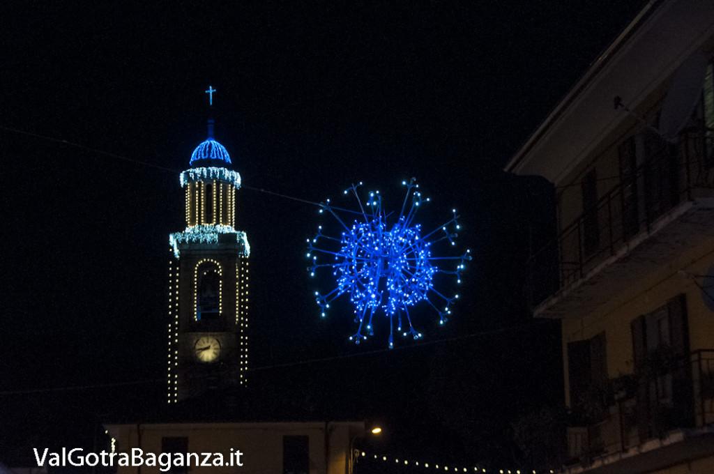 Santa Maria del Taro (119) Festa Maria Bambina