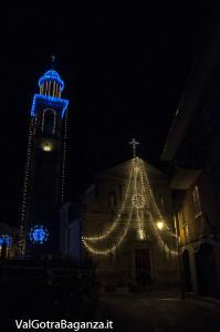 Santa Maria del Taro (160) Festa Maria Bambina