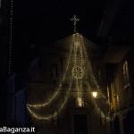 Santa Maria del Taro (161) Festa Maria Bambina