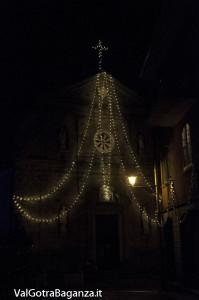 Santa Maria del Taro (162) Festa Maria Bambina
