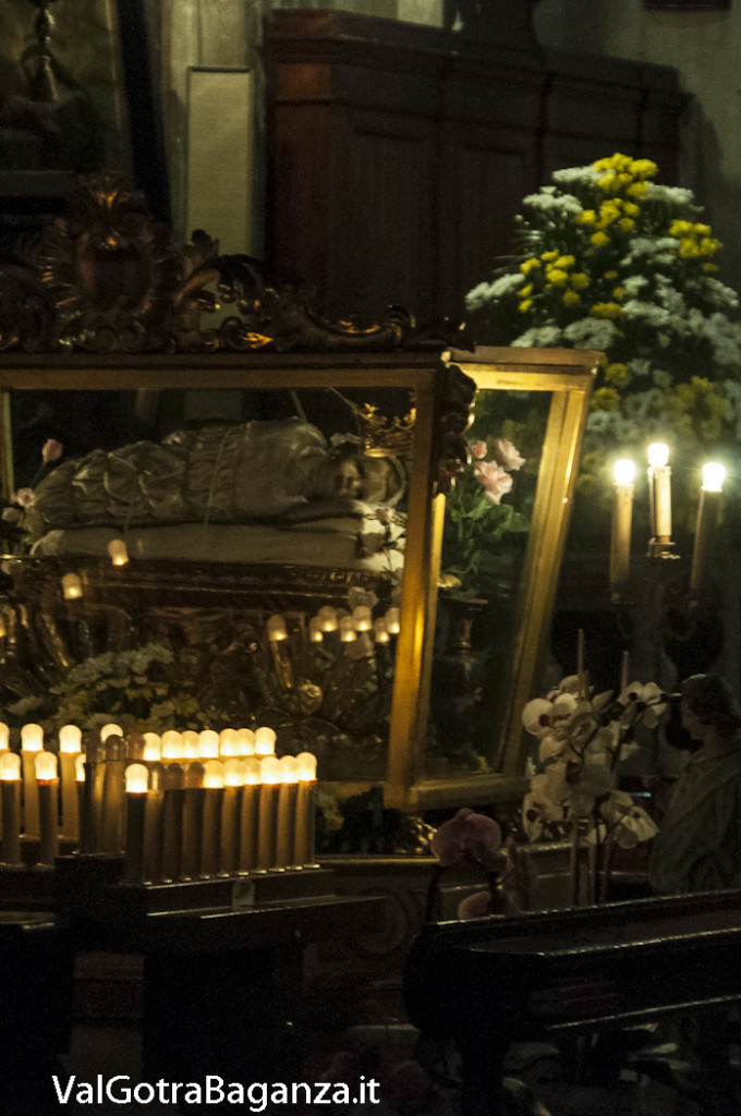 Santa Maria del Taro (166) Festa Maria Bambina