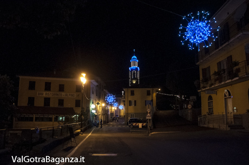 Santa Maria del Taro (172) Festa Maria Bambina