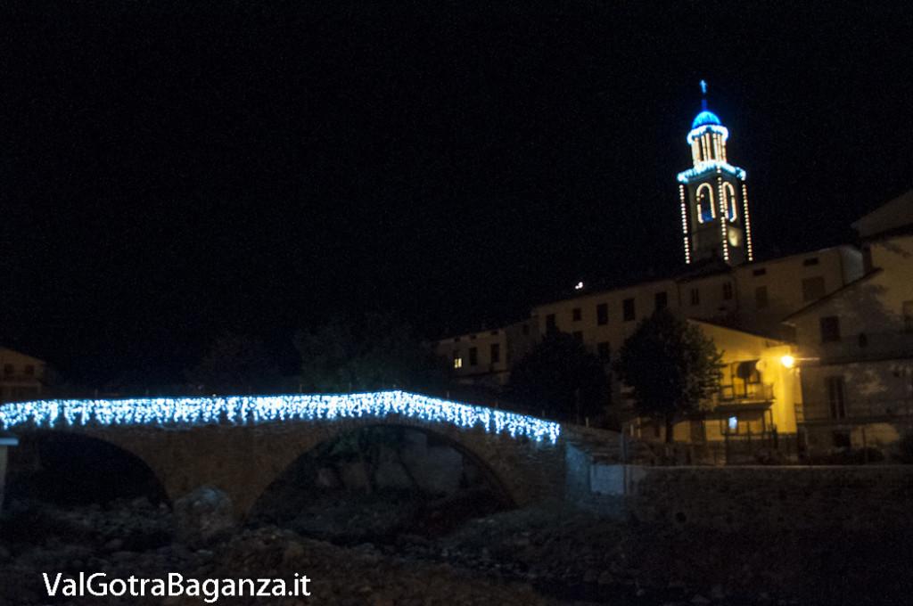 Santa Maria del Taro (191) Festa Maria Bambina