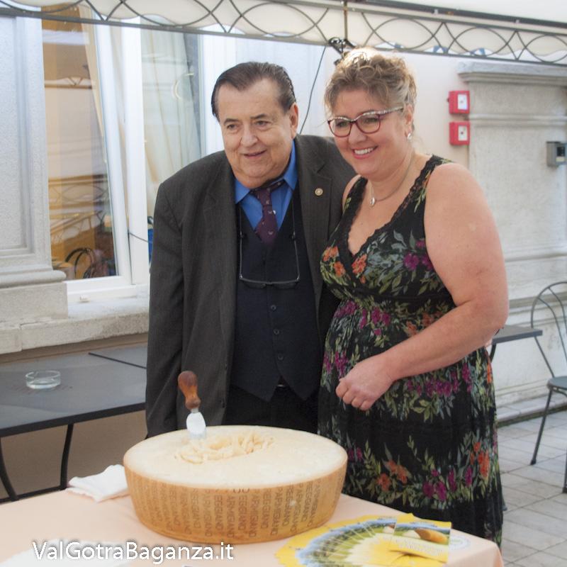 Serata degustazione (105) staff Fiera Fungo Borgotaro