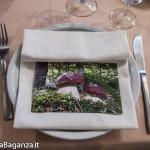 Serata degustazione (117) Fiera Fungo Borgotaro